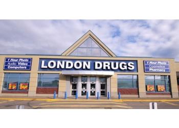 Kelowna pharmacy London Drugs