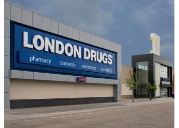 St Albert pharmacy London Drugs