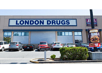 Surrey pharmacy London Drugs