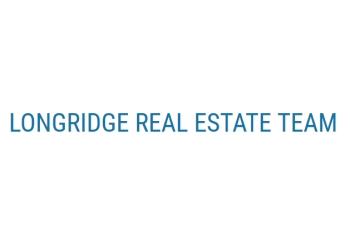 Burnaby real estate agent Longridge Real Estate Team