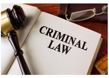 Aurora criminal defense lawyer Lonny Mark