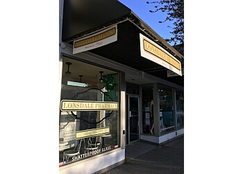 North Vancouver pharmacy Lonsdale Pharmacy