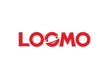 Victoria advertising agency Loomo Marketing