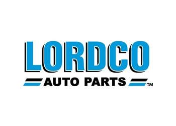 Maple Ridge auto parts store Lordco Parts Ltd.
