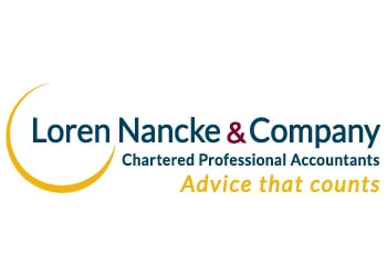 Loren Nancke & Company, CPAs New Westminster Accounting Firms