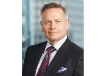 Vancouver divorce lawyer Lorne MacLean, Q.C. - MACLEAN LAW
