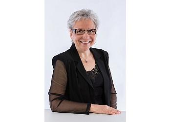 Terrebonne divorce lawyer Me Lorraine Talbot