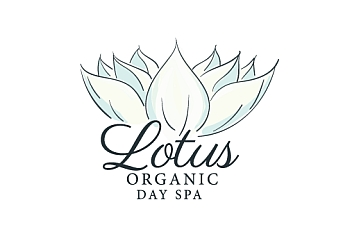 Barrie spa Lotus Day Spa