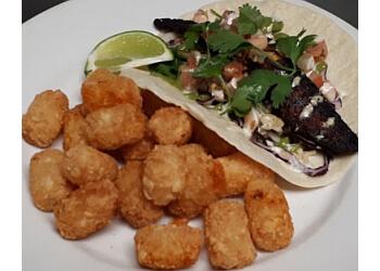 The Lougheed Village Bar & Grill