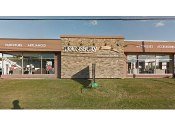 Lounsbury Furniture