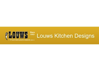 Louws Kitchen Designs