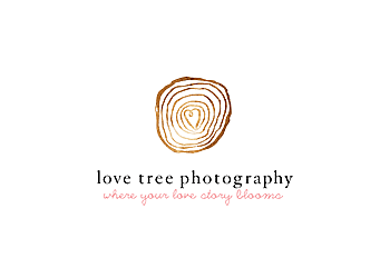 Love Tree Photography New Westminster Wedding Photographers