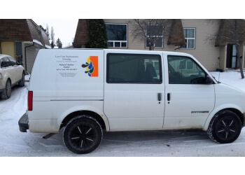 Medicine Hat painter Low Cost Professional Painting
