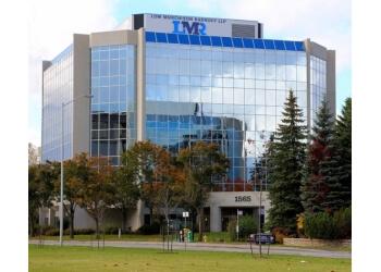 Ottawa estate planning lawyer Low Murchison Radnoff LLP