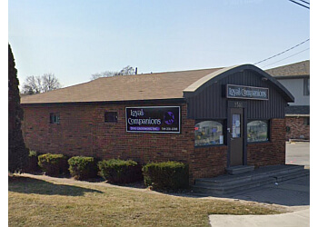 Windsor pet grooming Loyal Companions Dog Grooming Inc.