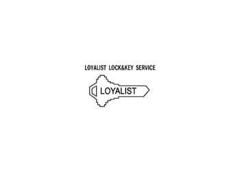 Belleville locksmith Loyalist Lock & Key