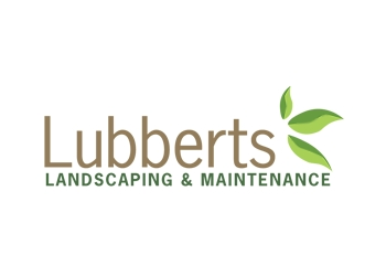 Richmond lawn care service  Lubberts Landscaping & Maintenance Ltd.