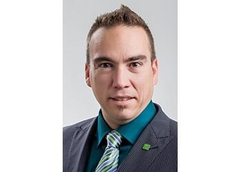 Gatineau financial service TD Financial Planner - Luc Beauchamp