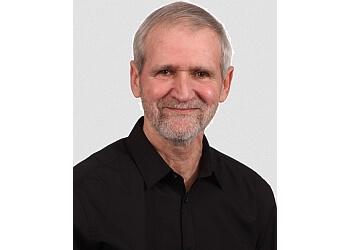Repentigny psychologist Luc Blain