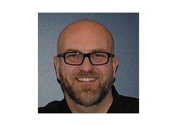 Quebec immigration consultant Luc Gauvin