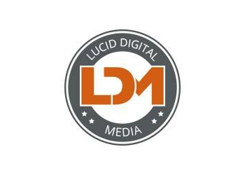 Cambridge web designer Lucid Digital Media
