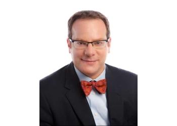 Ottawa real estate lawyer Luigi Savone