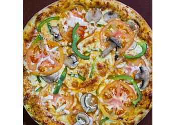 Milton pizza place Luigi's Lasagna & Pizzeria