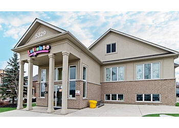 Mississauga preschool Lullaboo Nursery and Childcare Center Inc.