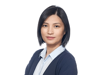 Waterloo immigration consultant Ly Immigration and Citizenship Consulting