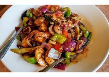 Sault Ste Marie thai restaurant Lychee Thai Restaurant