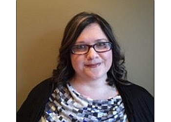 Welland marriage counselling Lydia Mazzuto, MSC, MSW, RSW