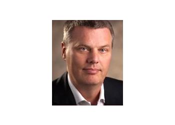 Edmonton business lawyer Lyndon B. Thiessen
