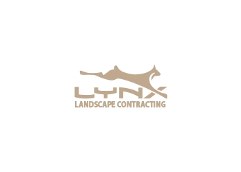 Langley landscaping company Lynx Landscaping
