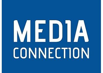 Gatineau  Média Connection