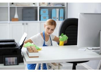 Laval carpet cleaning Ménage Total