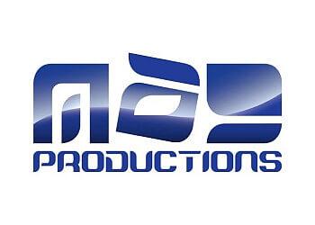 Saguenay videographer  MAG Productions
