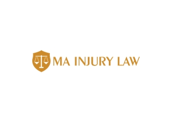 Markham personal injury lawyer MA INJURY LAW