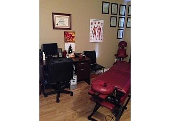 Saint Hyacinthe massage therapy MANON PEPIN – MASSAGE SUÉDOIS