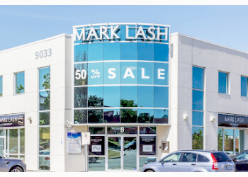 Richmond Hill jewelry MARK LASH