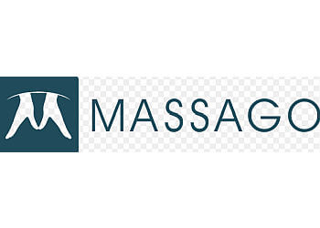 Aurora massage therapy MASSAGO Inc.