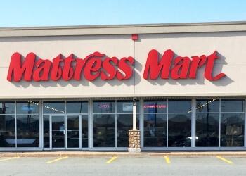 Halifax mattress store MATTRESS MART