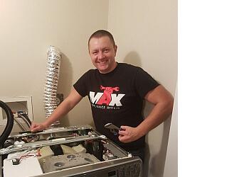 Toronto appliance repair service MAX Appliance Repair