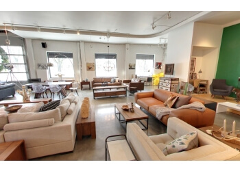3 Best Furniture Stores In Quebec Qc Expert Recommendations