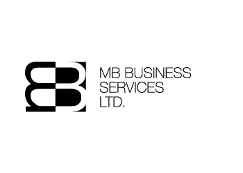Prince George tax service MB Business Services Ltd