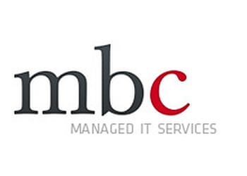 MBC Managed IT Services
