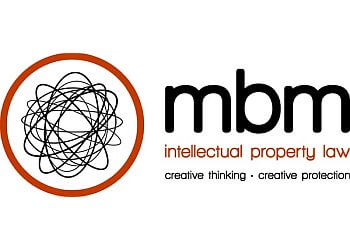 Calgary intellectual property lawyer MBM Intellectual Property Law