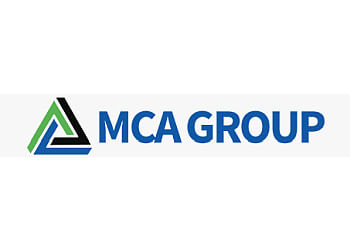 Stouffville commercial cleaning service MCA Group