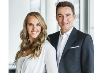 Montreal real estate agent MCGILL IMMOBILIER INC.