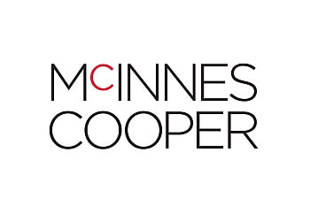 Saint John immigration lawyer MCINNES COOPER