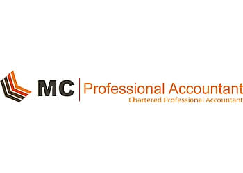 Calgary accounting firm MC Professional Accountant